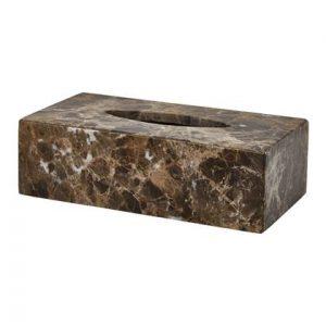 Aquanova Hammam Tissue box