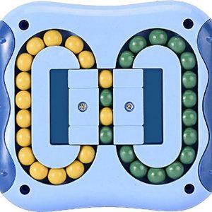 Magic bean board puzzle ball | Balletjes puzzel | 3D Puzzel | IQ ball | IQ Puzzel | Magic Puzzle | Educatief speelgoed | Puzzel |